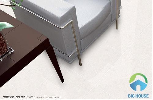 các mẫu gạch lát nền bạch mã 40x40 đẹp