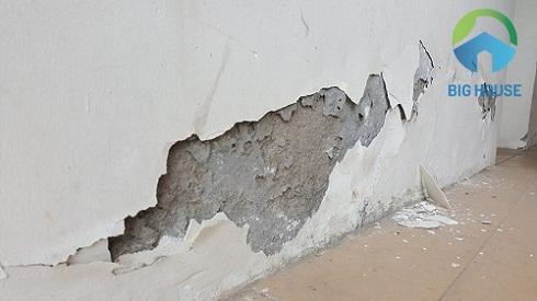 Có nên ốp gạch ngoại thất không?