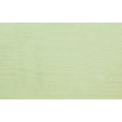 Gạch Bạch mã W254039 ốp tường 25×40