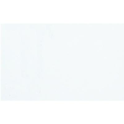Gạch Bạch mã WG25400 ốp tường 25×40