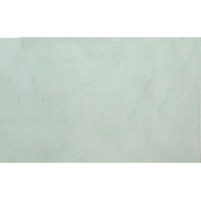 Gạch Bạch mã WG254055 ốp tường 25×40