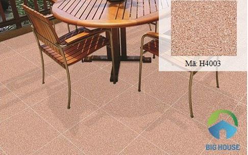 tổng hợp mẫu gạch 40x40 - 45x45 chất lượng 6