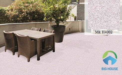 tổng hợp mẫu gạch Bạch mã 40x40 chất lượng