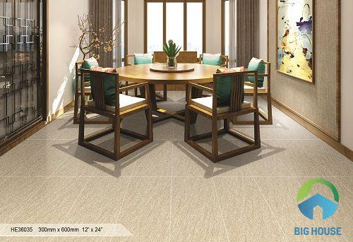 tổng hợp mẫu gạch bạch mã 30x60 granite