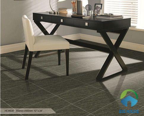 tổng hợp mẫu gạch bạch mã 30x60 granite 4