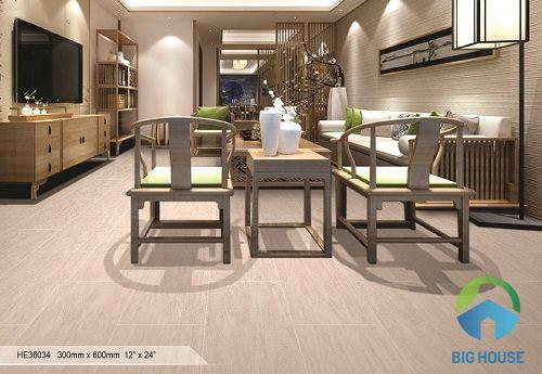 tổng hợp mẫu gạch bạch mã 30x60 granite giá tốt