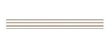 Bach-Ma-LLG36009S2