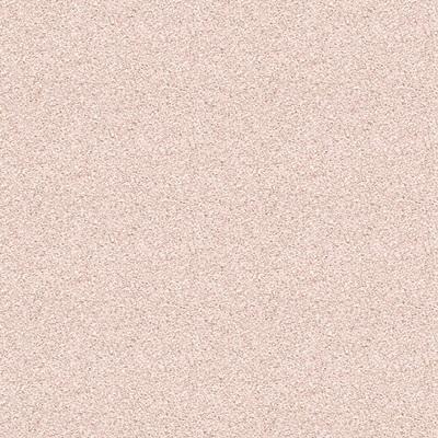Gạch lát nền Bạch Mã 40×40 H4001