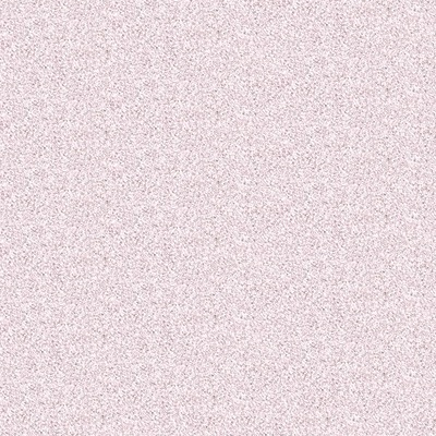 Gạch Bạch Mã H4002 lát nền 40×40
