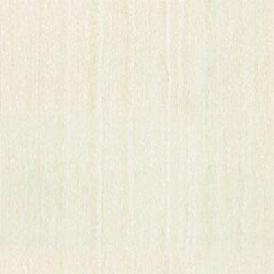 Gạch Bạch Mã DAL60600 lát nền 60×60