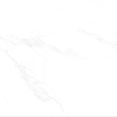 Gạch Bạch Mã M6015 lát nền 60×60