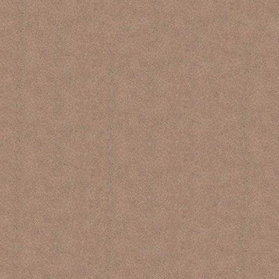 Gạch lát nền Bạch Mã 60×60 MP6004