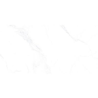Gạch Bạch Mã HE 36045 ốp tường 30×60
