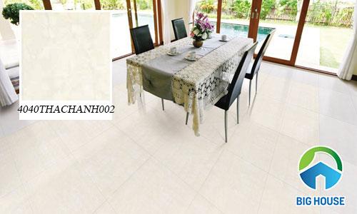 báo giá gạch granite 400x400