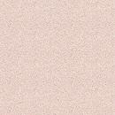 giá gạch granite 400x400