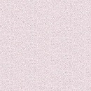 bảng giá gạch granite 400x400