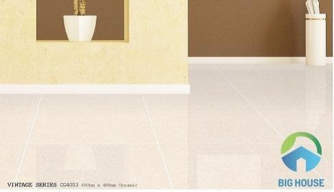các mẫu gạch lát nền đẹp giá rẻ chất lượng