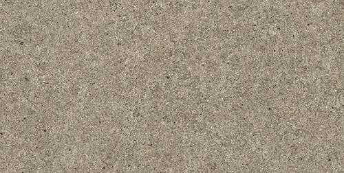 gạch bạch mã 30x60 h36022