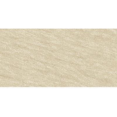 Gạch Bạch Mã HE36035 ốp tường 30×60