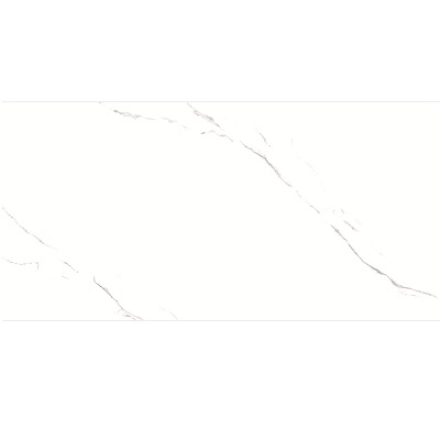 Gạch Bạch mã PG3601 ốp tường 30×60