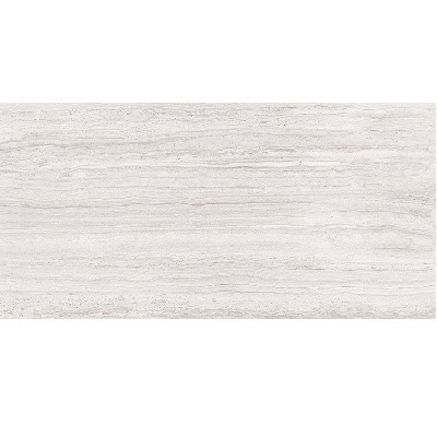 Gạch Bạch mã PG3602 ốp tường 30×60