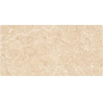 Gạch Bạch mã PG3605 ốp tường 30×60