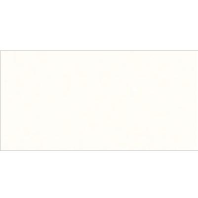 Gạch ốp tường Bạch mã WG3699 30×60