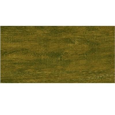 Gạch Bạch Mã HE36032 ốp tường 30×60