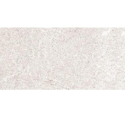 Gạch Bạch mã HE36039 ốp tường 30×60