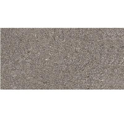 Gạch Bạch mã HE36042 ốp tường 30×60