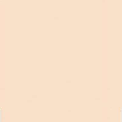 Gạch Bạch Mã HG4000 lát nền 40×40