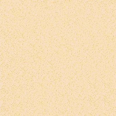 Gạch Bạch mã HG6002 lát nền 60×60