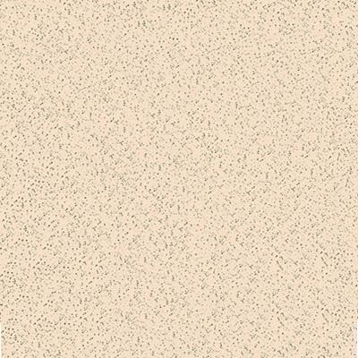 Gạch Bạch mã HG6004 lát nền 60×60