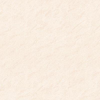 Gạch Bạch mã HRP8001 lát nền 80×80