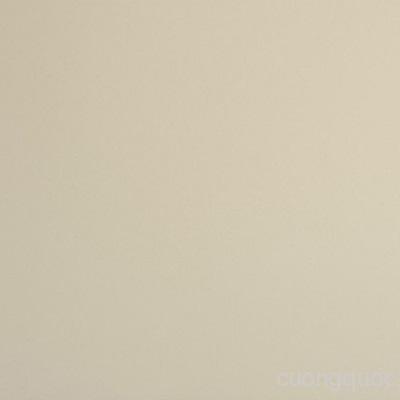 Gạch Bạch Mã HG6000 lát nền 60×60