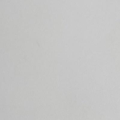 Gạch Bạch Mã M6000 lát nền 60×60