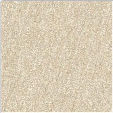 Gạch Bạch mã M6011 lát nền 60×60