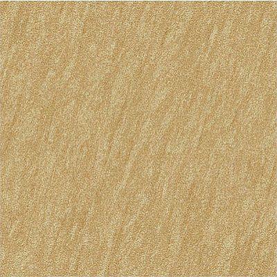Gạch Bạch Mã M6012 lát nền 60×60