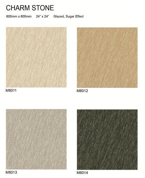 Mẫu gạch Bạch mã M6013 chất lượng