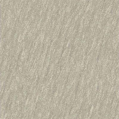 Gạch Bạch mã M6013 lát nền 60×60