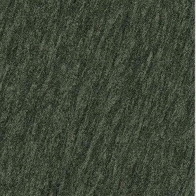 Gạch Bạch mã M6014 lát nền 60×60