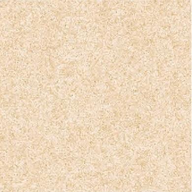 Gạch Bạch Mã M8001 lát nền 80×80