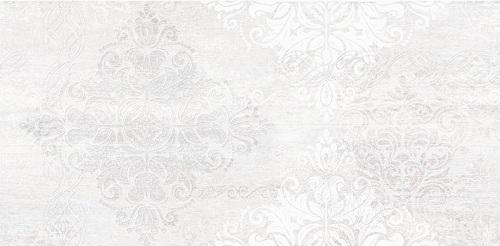 Mã gạch bạch mã WG36063E1 họa tiết tân cổ điển bắt mắt