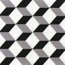 gạch bông lát nền 30x30