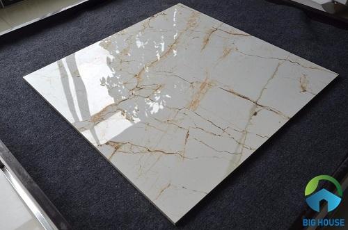 Có gạch ceramic 1000×1000 không? Có nên sử dụng hay không?