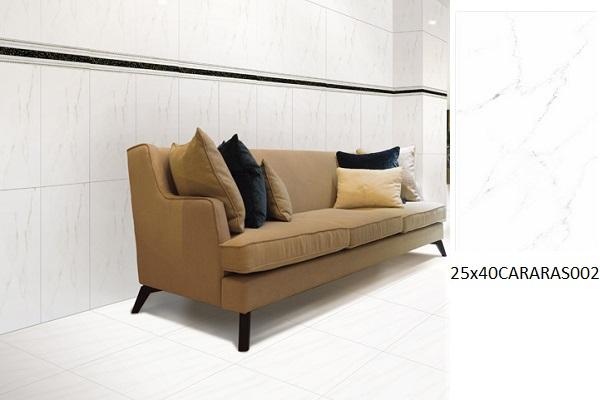 gạch ceramic 250x400