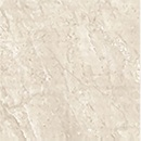 gạch ceramic 300x300 19