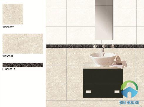 gạch ceramic 300x300 9