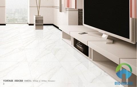 gạch ceramic 300x300 giả đá