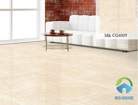 mẫu gạch lát ceramic 400x400 chất lượng